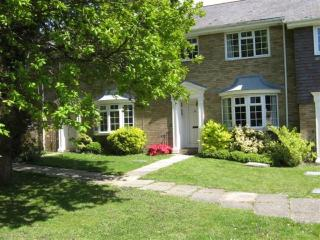 Grafton - Hampshire vacation rentals