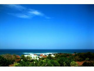Panoramic ocean views from your balcony - Fall Special - Million $$$ Views Only $129/Night - Tamarindo - rentals