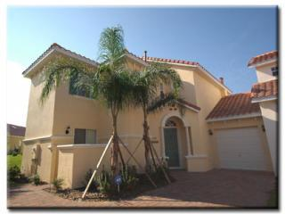 ALL YEAR ROUND AMAZING VALUE CLOSE TO DISNEY - Davenport vacation rentals