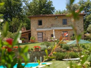 Tuscany Lucca- Villa 3 Bedr, 3 Bathr - Pool - Wifi - Lucca vacation rentals