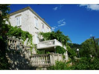 House Kirigin - Dubrovnik vacation rentals