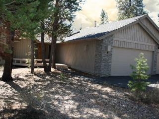 Mt. Adams 8 - Sunriver vacation rentals