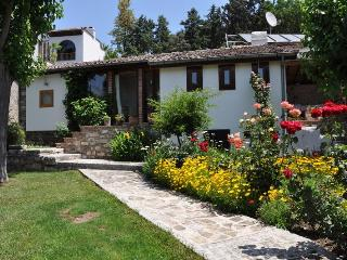 Garden House, Selcuk ( Ephesus ) Turkey - Aegean Region vacation rentals