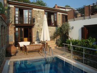 Stone House, Selcuk ( Ephesus ) Turkey - Aegean Region vacation rentals
