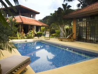 Vista Hermosa - Tambor vacation rentals