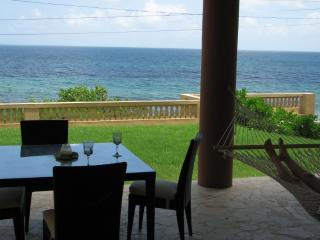 Casa Belle Vue - Lower Landing - Vieques vacation rentals