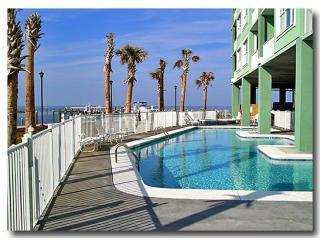 August Openings - Special Rate $130/nt. Book Now! - Fort Morgan vacation rentals