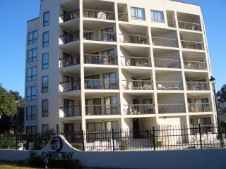 CIMG1704.JPG - Myrtle Beach Condo, 3 bedroom, 3 baths, Carol Bay - Myrtle Beach - rentals