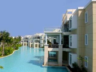 2 Bedrooms Condo in 5 Star Resort - Sheraton - Prachuap Khiri Khan Province vacation rentals