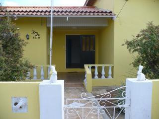 The Villa at Spanish Lagoon,3BR3BA, Steps to Ocean - Aruba vacation rentals