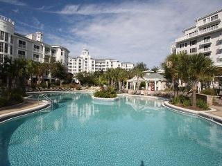 Lasata 3125 at Sandestin~Free Tram To Beach~Free Golf, Fishing, Snorkeling!! - Sandestin vacation rentals
