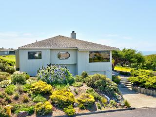 Beach Break - Sonoma County vacation rentals