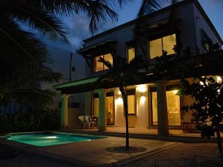 Casa San Francisco - Akumal vacation rentals