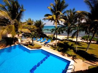 Seven Seas, Unit #4 - Akumal vacation rentals