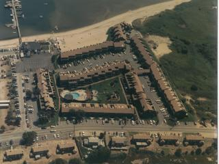 Cape Cod Beach Condominiums - Hyannis vacation rentals