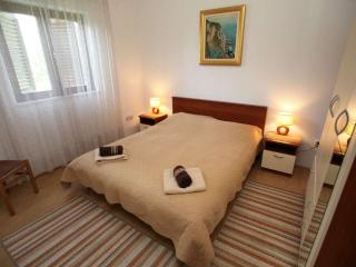 Apartments HRABAR - near center apartments - Trogir vacation rentals