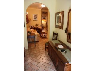 Casa Glorioso, a charming apartment in Trastevere - Rome vacation rentals