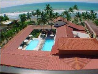 Vista Mar View - Vista Mar 2A - Huge Oceanview Corner w/ Balconies - Jaco - rentals