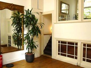 Dam Square Apartment - Amsterdam vacation rentals