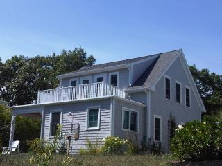 Perfect Vacation in Manomet - South Shore Massachusetts - Buzzard's Bay vacation rentals