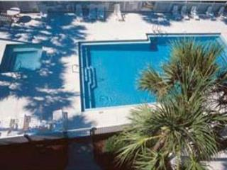 BEAUTIFUL COZY CONDO FOR 6! 10% OFF ALL SEPT/OCT STAYS! - Panama City Beach vacation rentals