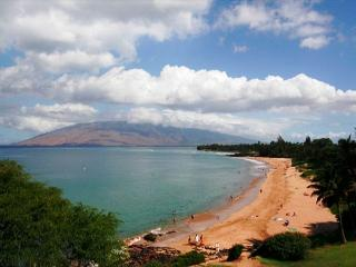 Royal Mauian #419 - Kihei vacation rentals