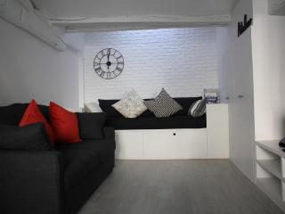 Perfect 50sqm Condo in Luxembourg  Garden and the Seine Area Quai des Grands Augustins - apt #476 - Paris vacation rentals