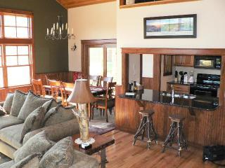 BALSAMS 21 - Adirondacks vacation rentals