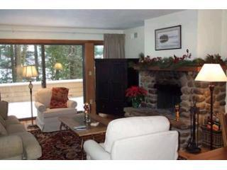 BEAVER LOJ 1 - Lake Placid vacation rentals