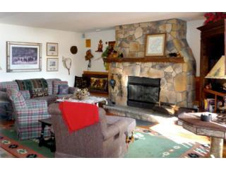 SWISS ROAD CONDOMINIUMS #2 - Lake Placid vacation rentals