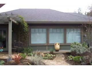 100_1274.JPG - Sonoma Wine Country Cottage - Sonoma - rentals
