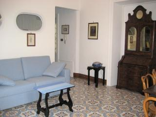 Romantic atmosphere: Butera28 Apartment #13 - Palermo vacation rentals