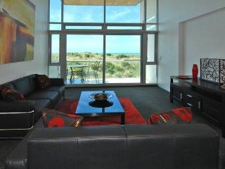 The Pierview Penthouse - Christchurch vacation rentals
