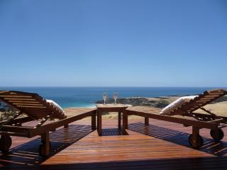Snellings View.on Kangaroo Island - South Australia vacation rentals