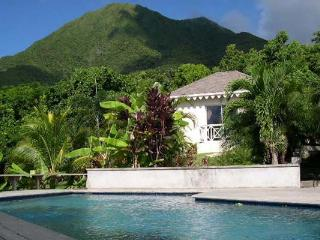 HA SUG - Saint Kitts and Nevis vacation rentals