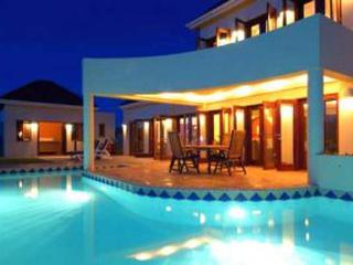 5 minute walk to Meads Bay Beach and Malliouhana Hotel. IDP ZEB - Anguilla vacation rentals