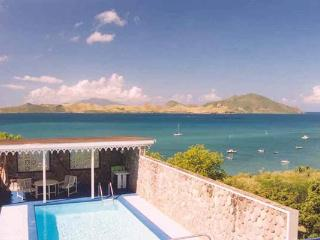 KL LAB - Saint Kitts and Nevis vacation rentals