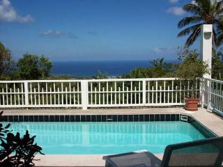 KL SEC - Saint Kitts and Nevis vacation rentals