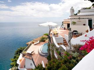 YPI ORI - Amalfi Coast vacation rentals