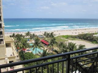 (8)Condos Owner-Direct Save $80-200/nt v. Marriott - Singer Island vacation rentals