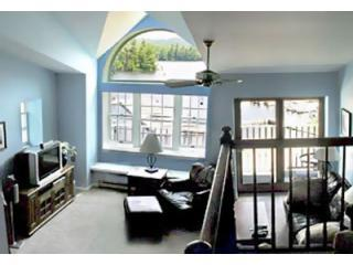 WATER'S EDGE 9 - Lake Placid vacation rentals