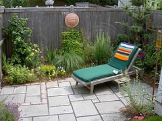Westville Cottage/West End Luxury Living-Pets oK - Provincetown vacation rentals
