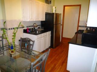 Gorgeou 3 BED, 1 & 1/2 Bath - New York City vacation rentals