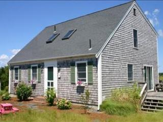 Eastham Vacation Rental (50499) - Image 1 - Eastham - rentals