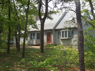 Eastham Vacation Rental (53559) - Eastham vacation rentals