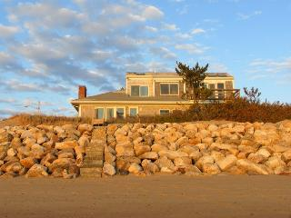 Eastham Vacation Rental (73144) - Eastham vacation rentals