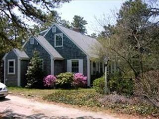 Eastham Vacation Rental (78930) - Image 1 - Eastham - rentals