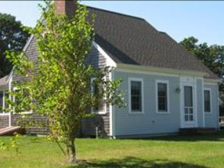 Eastham Vacation Rental (94051) - Image 1 - Eastham - rentals