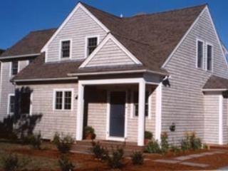 Eastham Vacation Rental (94052) - Image 1 - Eastham - rentals