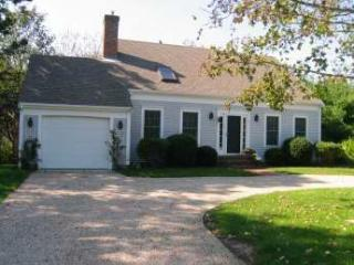 East Orleans Vacation Rental (18282) - East Orleans vacation rentals